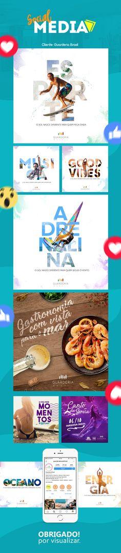New sport graphics design social media 28 Ideas Poster Design Layout, Creative Poster Design, Creative Posters, Graphic Design Posters, Graphic Design Inspiration, Social Media Ad, Social Media Branding, Social Media Template, Social Media Design