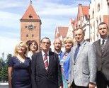 SLD trzecią siłą w Radzie Miasta Elbląga!  http://sld.org.pl/aktualnosci/7247-sld_trzecia_sila_w_radzie_miasta_elblaga.html#.UcftowsPEr4.facebook