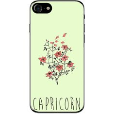 Phone covers for over 100 phone models, hundreds of thousands of models available. Iphone Phone Cases, Phone Covers, Best Iphone, Apple Iphone, Iphone Models, Horoscopes, Capricorn, Flower Power