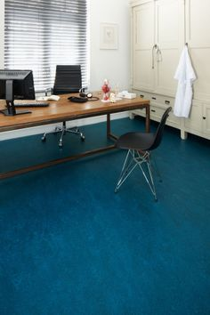 Marmoleum Floor Home Pinterest Kitchen Flooring