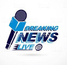 North Face Logo, The North Face, Broadcast News, Logos, Logo
