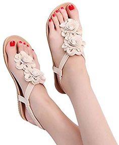 f66f5c8af 45 Best Women s Pretty Sandals images
