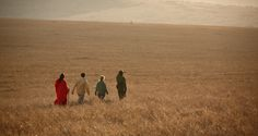 Get to know and learn about Maasai culture - Lewa Safari Camp in #Kenya #BucketList #Walking #Safari #Africa #Travel