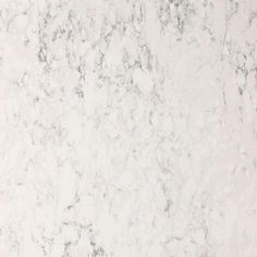 Silestone 2 in. Quartz Countertop Sample in Helix-SS-Q0460 - The Home Depot Group D - $67/sqft Group C - $59/sqft