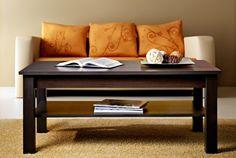 witte salontafel  | salontafel wit | design salontafels  | salontafels