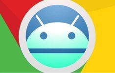 Chrome per iOS e Android: come disattivare gli articoli suggeriti