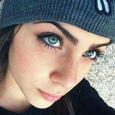 Read *Jade Picon from the story Chicas Para Tus Novelas by MyDreamNeverDie (Sofia) with reads. Gorgeous Eyes, Beautiful Women, Beatiful People, Girl Gang, Tumblr Girls, Woman Crush, Pretty Face, Pretty Woman, Beauty Women