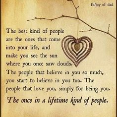 Be the best person | Truth | Quotes |