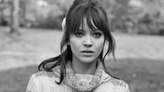 Anna Karina, Musa, Timeless Beauty, Hollywood Stars, Hottest Photos, Character Inspiration, Pin Up, Photoshoot, Actresses