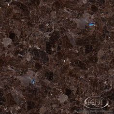 Marron Cohiba Granite Kitchen Design Ideas Org