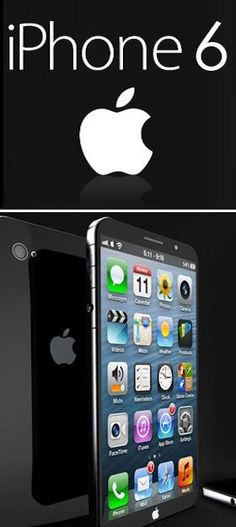 Preorder the iPhone 6 today and get an exclusive discount!! Only on Studentrate. http://www.studentrate.com/itp/get-itp-student-deals/T-Mobile-Student-Discounts--/0