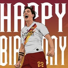 Illustration Art, Illustrations, As Roma, Caricature, Joker, Football, Cartoon, Sports, Fictional Characters