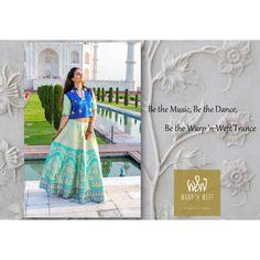 Indian Weddings, Lily Pulitzer, Weaving, Sari, Dance, Music, Beauty, Dresses, Fashion