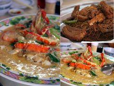 restoran-pan-heong-mihun-wat-dan-hor-3