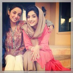 Ahista Ahista Episode 2 8th June 2014 Aahista Aahista is airs on Hum TV starring Adnan Siddiqi, Sarwat Gilani and Mawra Hocane. The serial is shot in San Francisco, USA and its OST is by Rahet Fateh Ali Khan. The full cast of drama consists of Mawra Hocane , Shehroz Sabzwari, Jawaid Sheikh, Sarwat Gillani, Adnan Siddiqui, Behroz Sabzwari, Hina