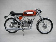 stoltes showroom gimk cariani sport km new from old stock