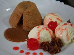 Doce de Leite Petit Gateu Recipe to try - it differs from others I've seen - try it to compare.