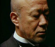 Joe Hisaishi -  - more info: http://en.wikipedia.org/wiki/Joe_Hisaishi