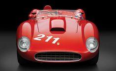 1957-Ferrari-625-TRC