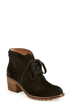Biala 'Gia' Bootie(Women) available at #Nordstrom
