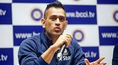 Image result for ms dhoni india