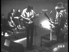 Set Controls For The Heart Of The Sun - Live 1968 - Pink Floyd
