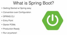 Hello guys, if you are preparing for your next Java interview and Job description mentioned about Spring framework, then you should also pr... Spring Framework, Ui Framework, Java Programming Language, Programming Languages, What Is Spring, Dependency Injection, Apache Spark, Primary Science