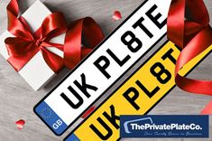 If you are planning to invest in a personalised number plate as a gift for a family member or friend, you have come to the right place. You might wonder whether you can buy a personalised number plate in advance and gift it to a someone in the festive season. This article provides information on why a personalised number plate is a great gift idea.