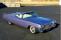 163 best cadillac 1959 1960 images in 2019 1959 cadillac rh pinterest com