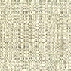 ANICHINI Fabrics | Palestine Heavenly Stock Contract Fabric - a green woven fabric
