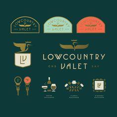 192 Best Loge Images Branding Design Corporate Design Design Logos