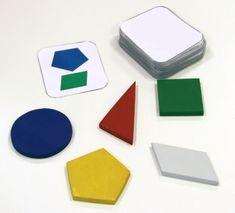 (1.-5.lk) Geometriapeli Salama « OuLUMA – Pohjois-Suomen LUMA-toiminnan foorumi - Geometriapeli Salamassa pelaajien tulee tunnistaa erilaisia geometristen muotojen ja värien yhdistelmiä mahdollisimman nopeasti saadakseen kortin itselleen. Peliä voi pelata myös käyttämällä vuoroja, jolloin pelissä ei kilpailla nopeudesta.
