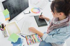 Miles y miles de recursos gratuitos en esta recopilación de 20 sitios que ofrecen distintos recursos para diseñadores para utilizar en sus proyectos o también como fuente de inspiración para crear nuevos proyectos.