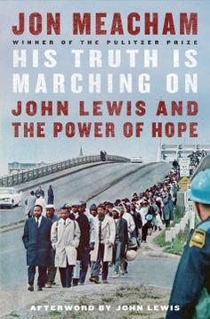 Up Book, This Book, John Lewis, New Books, Good Books, The Better Angels, James Madison, Civil Rights Movement, Posters
