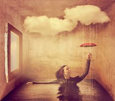3 Ways to Weather the Internal Storm of Chronic Pain and Not Let it Define You http://princessinthetower.org/how-to-weather-the-internal-storm-of-chronic-pain-and-not-let-it-define-you/?utm_content=buffer67776&utm_medium=social&utm_source=pinterest.com&utm_campaign=buffer