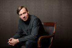 David Kross Photos - Actor David Kross poses at the 'Trautmann' portrait session during the 14th Zurich Film Festival on October 01, 2018 in Zurich, Switzerland. - 'Trautmann' Portraits - 14th Zurich Film Festival David Kross, Home Photo, Film Festival, Poses, Actors, Zurich, Switzerland, October, Portraits
