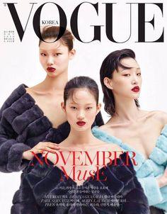 yoon-young-bae-sora-choi-hyun-ji-shin-for-vogue-korea-november-2016-cover