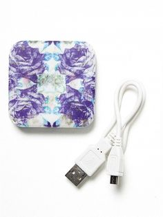 Under $30: Charge On-the-Go in Style