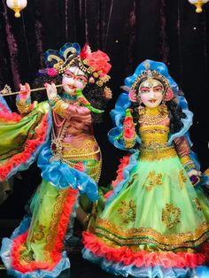 Hare Krishna, Princess Zelda, Fictional Characters, Art, Art Background, Kunst, Performing Arts, Fantasy Characters, Art Education Resources