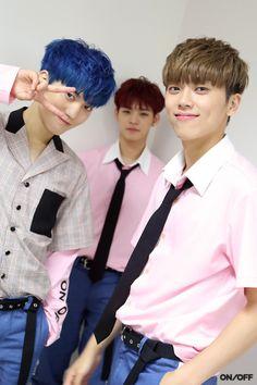 30 Best Onf Images Boy Groups Kpop Kim Min Seok