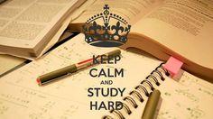 study motivation | Tumblr