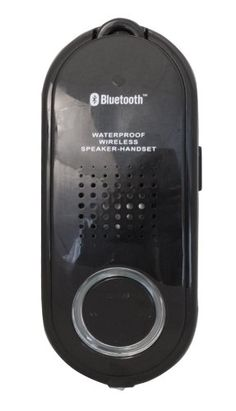 Digital Gadgets DGNOVWHDST-BK iAqua Waterproof Bluetooth Handset and Speaker - Retail Packaging - Black: Cell Phones  Accessories http://www.amazon.com/Digital-Gadgets-DGNOVWHDST-BK-Waterproof-Bluetooth/dp/B00CKJYVPY/ref=sr_1_25?ie=UTF8qid=1403187720sr=8-25keywords=bluetooth+kitchen