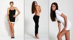 betty basics - Google Search Fashion Essentials, Affordable Fashion, Feminine, Google Search, Women's