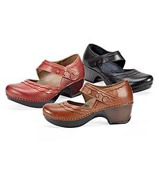 dansko-harlow-mary-jane-shoe-for-women