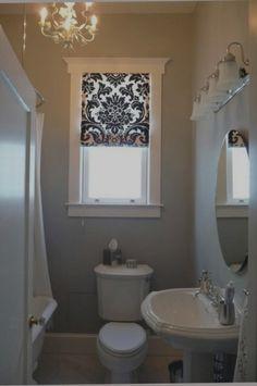 Die 17 Besten Bilder Von Badezimmer Ohne Fenster Tile Porcelain