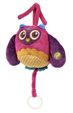 Oops Little Helper Sumptuously Soft Cot Musical Toy with Comforting Lullaby in Cute Owl Design Cot Toys, Toys Uk, Baby Activity Toys, Infant Activities, Top Toddler Toys, Wooden Toys For Toddlers, Casino Party Games, Vegas Theme, Musical Toys