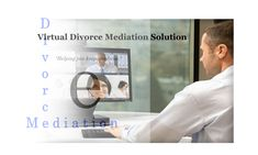 Online eDivorce Mediation