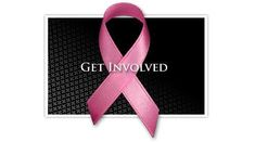JOIN OUR TEAM! The St. Matthew's Women's Cancer Survivor Group has formed a team to race/walk in the Susan G. Komen Race for the Cure on Saturday, May We need you! You can join our team or. Breast Cancer Walk, Breast Cancer Support, Breast Cancer Survivor, Epilepsy Awareness, Breast Cancer Awareness, Cancer Ribbon Tattoos, Cancer Ribbons, Tape, Tattoos