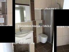 Immobilien Alanya 1490   DAGLI Real Estate