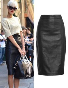 Cheap skirt buckle, Buy Quality skirt trouser directly from China leather case note 2 Suppliers: 	  	  	  	  	  	We accept customize!	If you are a big wholesaler(more than 30 pcs or more than